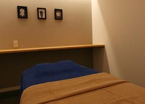 treatment-room1